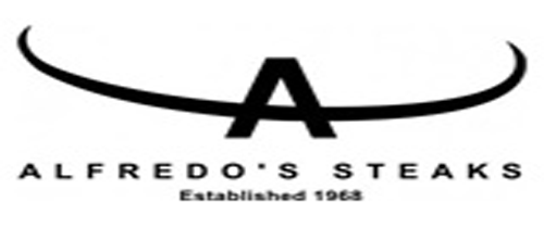 ALFREDO'S STEAK HOUSE