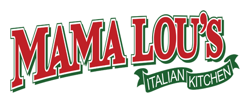 MAMA LOU'S ITALIAN KITCHEN