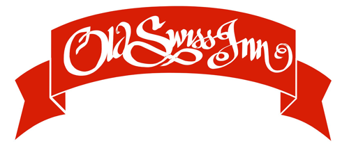 OLD SWISS INN RESTAURANT