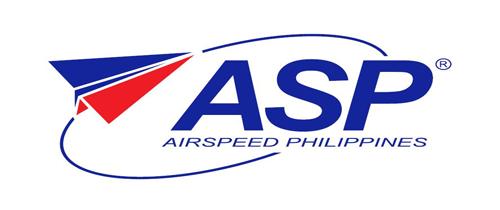 ASP AIRSPEED PHILIPPINES, INC.