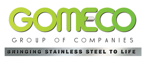 GOMECO METAL CORPORATION
