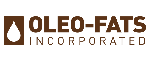 OLEO FATS, INCORPORATED