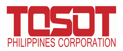 TOSOT PHILIPPINES CORPORATION