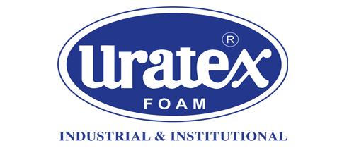 MULTIFLEX RNC PHILS. INC / URATEX