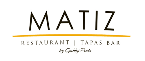 MATIZ RESTAURANT & TAPAS BAR