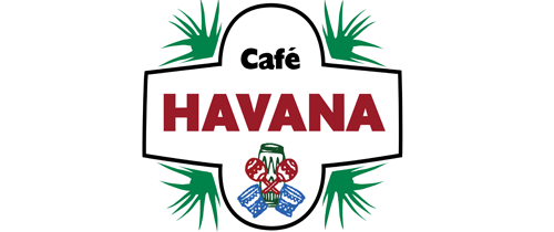 CAFÉ HAVANA GREENBELT