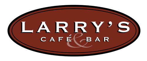 LARRY'S CAFÉ &  BAR