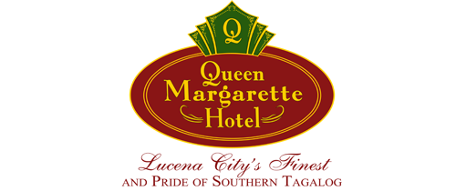 QUEEN MARGARETTE HOTEL
