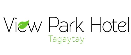 TAGAYTAY VIEW PARK HOTEL