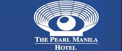 THE PEARL MANILA HOTEL