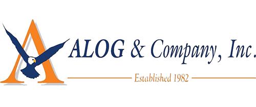 ALOG & COMPANY, INC.