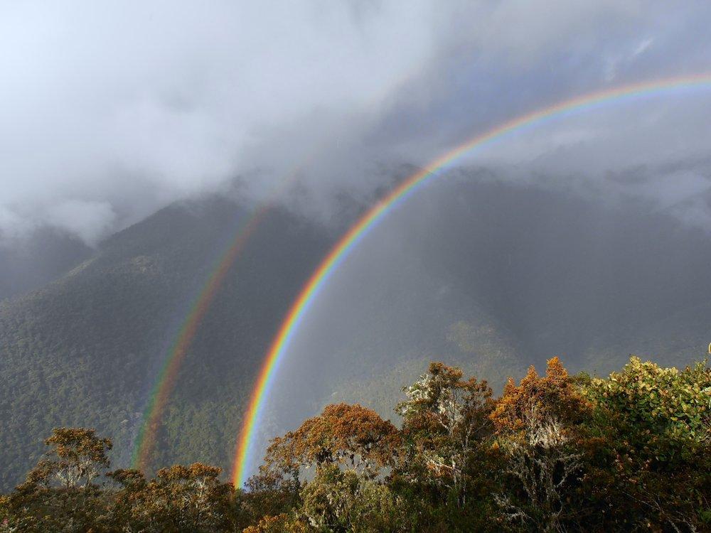 Wayqecha rainbow.jpg