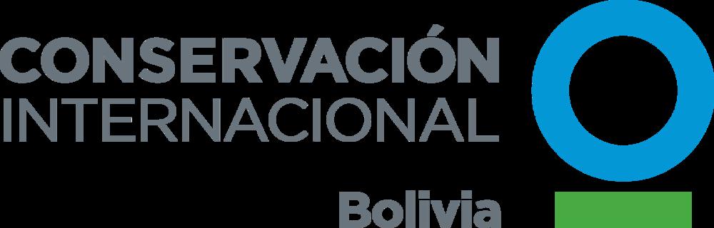 CI_Bolivia_Standard_Español.png