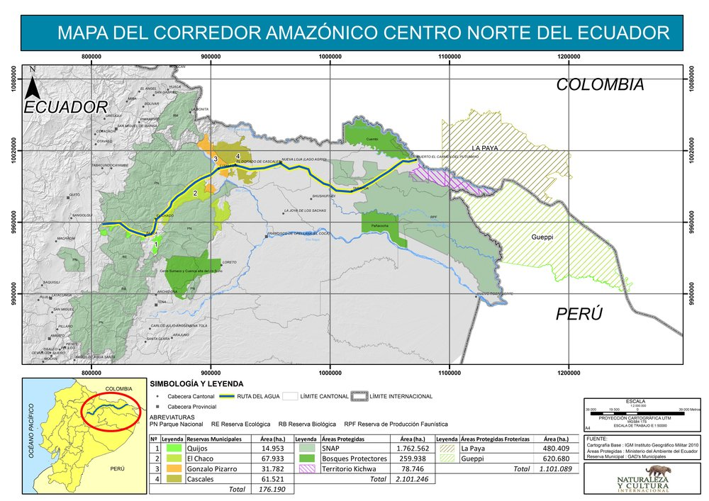MAPA_CORREDOR DE CONSERVACIÓN AMAZONÍA NORTE_11abril17 (2).jpg