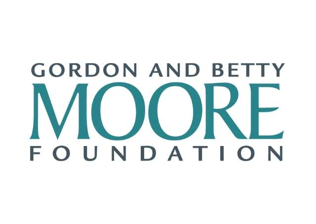 Gordon-and-Betty-Moore-Foundation.jpg
