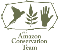 Amazon Conservation Team.png