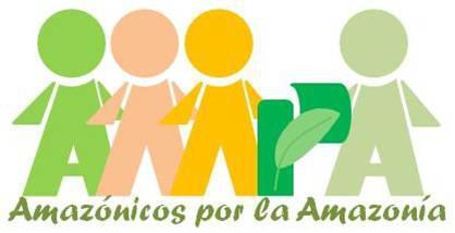 Amazonicos por la Amazonia2.jpg