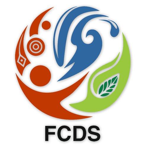 FCDS.jpg