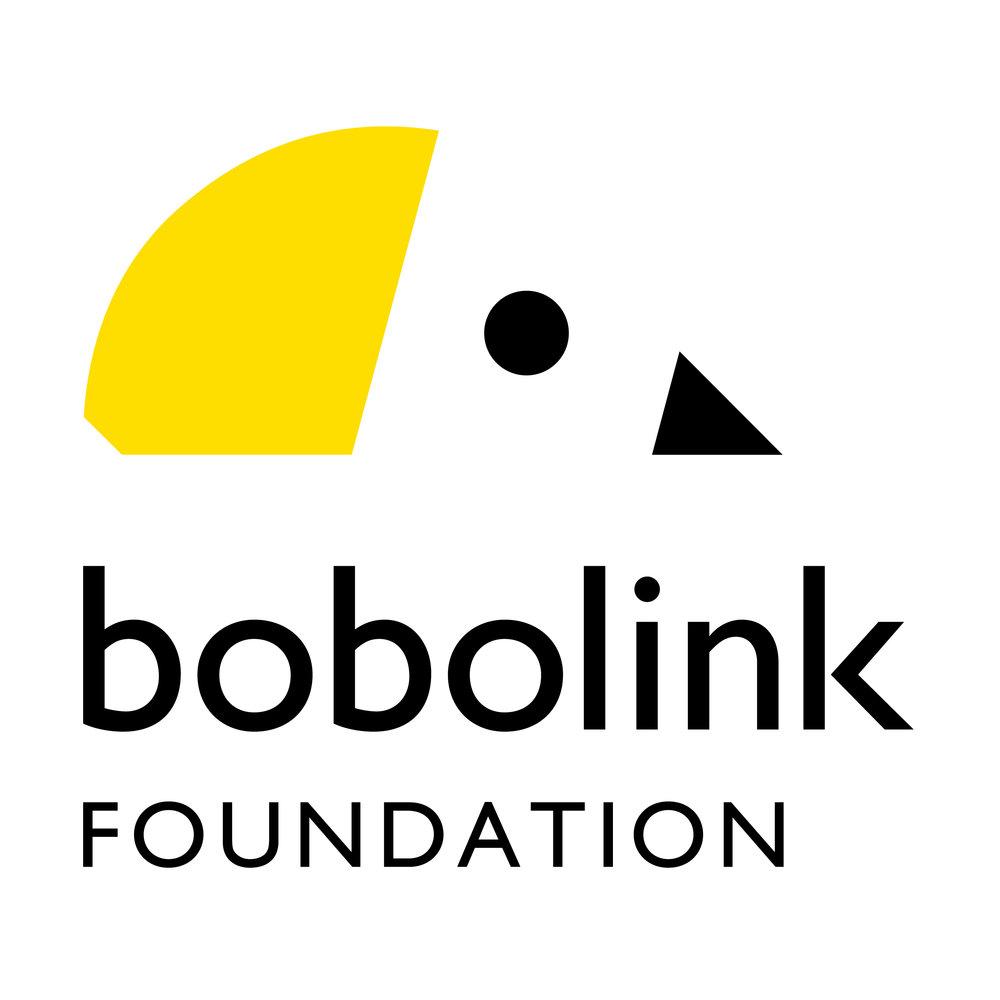 FINAL_Logo2Col_RGB (1).jpg