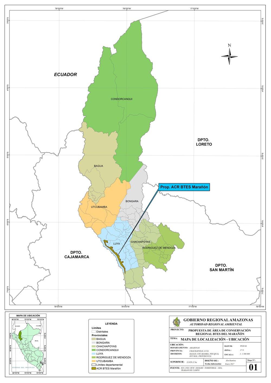 1_Mapa de Ubicación.jpg