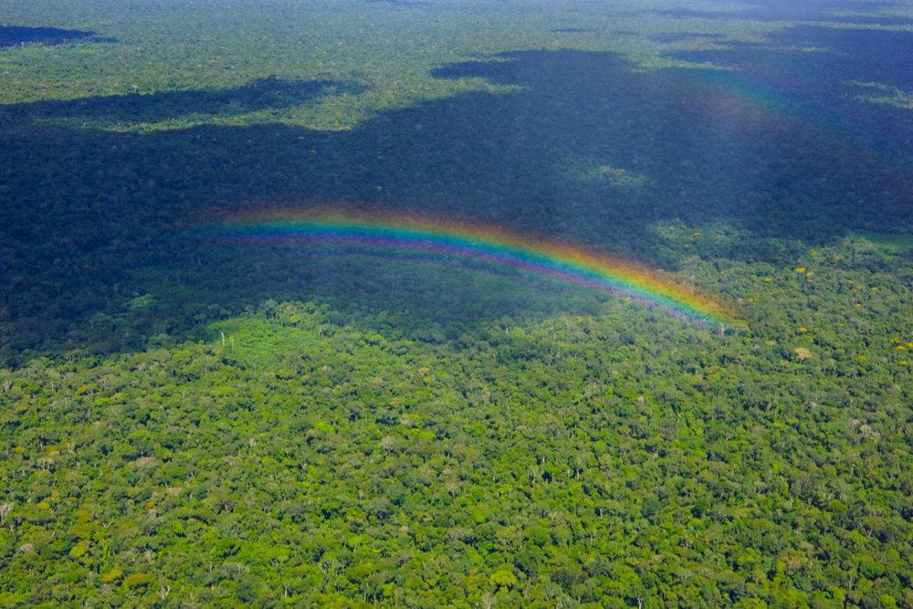 Enrique landscape 6.jpg