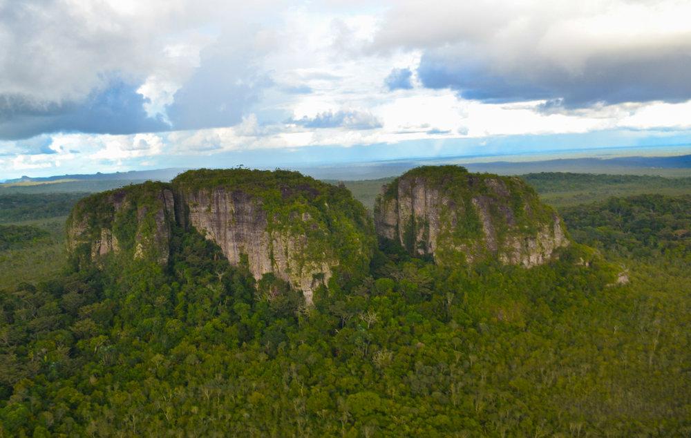 Haley landscape 4.jpg