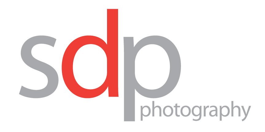sdp photography