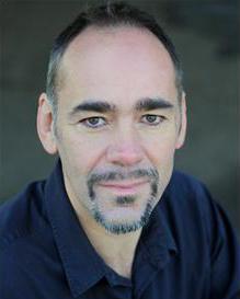 David Chittenden - Leonarto