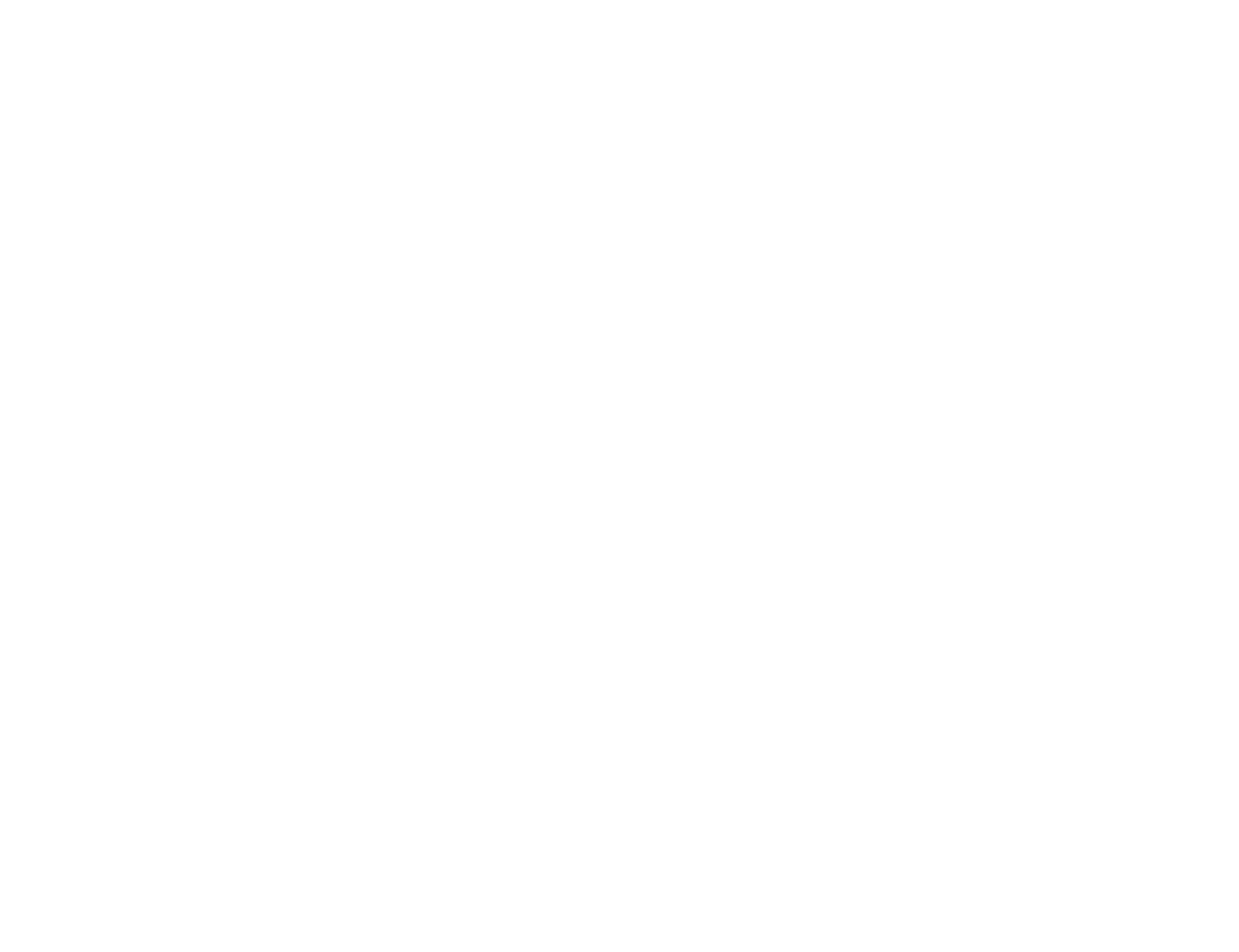 Nova Coffee Co