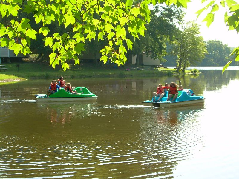 kids-kamp-2010-114-2272x1704-43-2000x1500-17.jpg