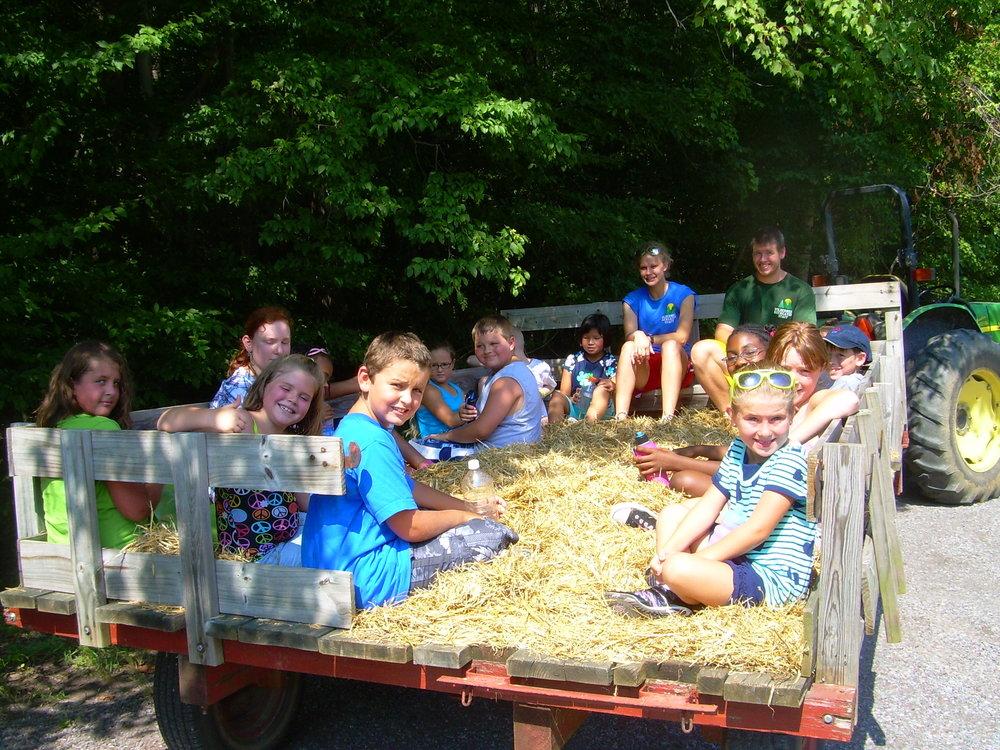 kids kamp 2010 119.jpg