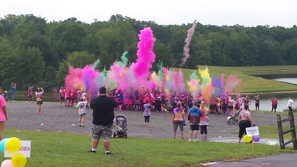 Color Explosion_5K.jpg
