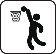 basketball-189x182-69.png