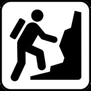 climbing-wall-180x180-19.png