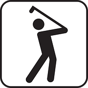 golf-bw-icon-180x180-81.png