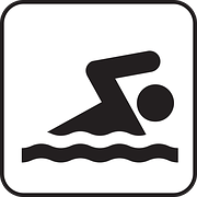 swimming-180x180-45.png