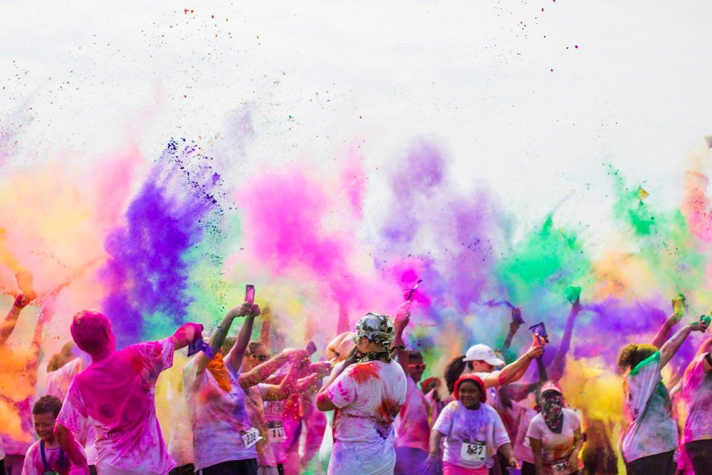 Color Rush.jpg