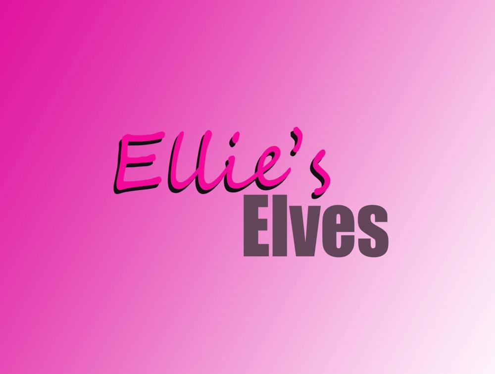 ELLIES.png