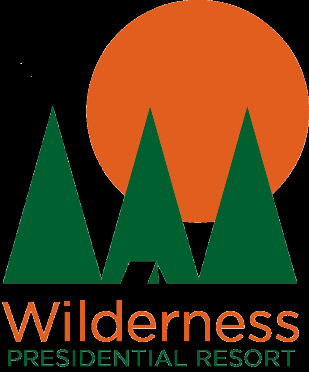 logo-signature transparent background PNG.png