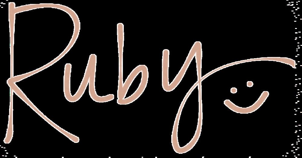 ruby signature