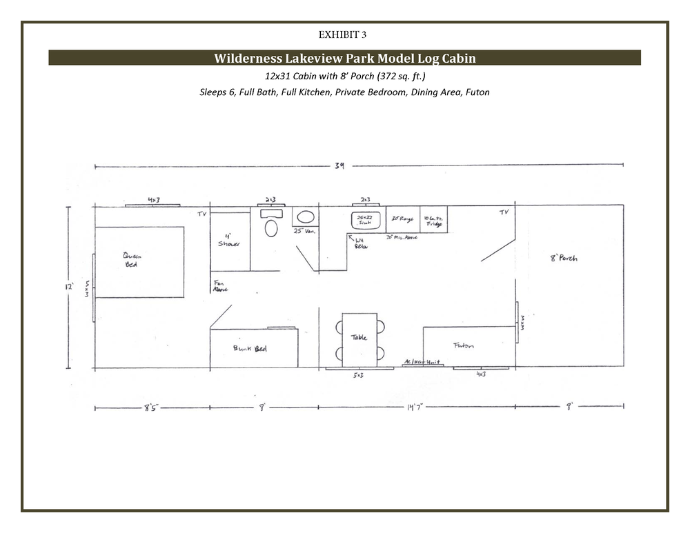 Wilderness Lakeview Layout 1.png