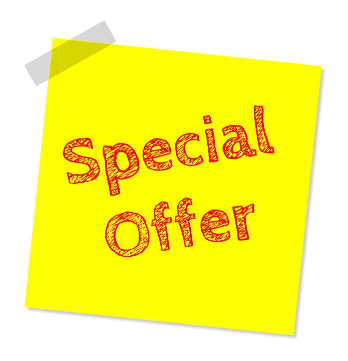 special-offer-1422378_960_720.png
