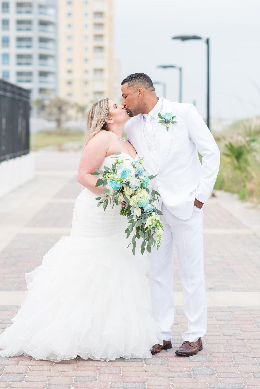 ©christineaustinphotography_Wedding_07.jpg