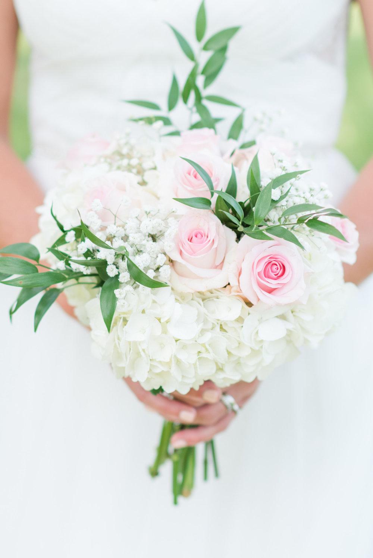 ©christineaustinphotography_Wedding_10.jpg
