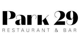park29.jpg