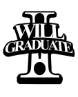 I WILL GRADUATE Youth Development Program