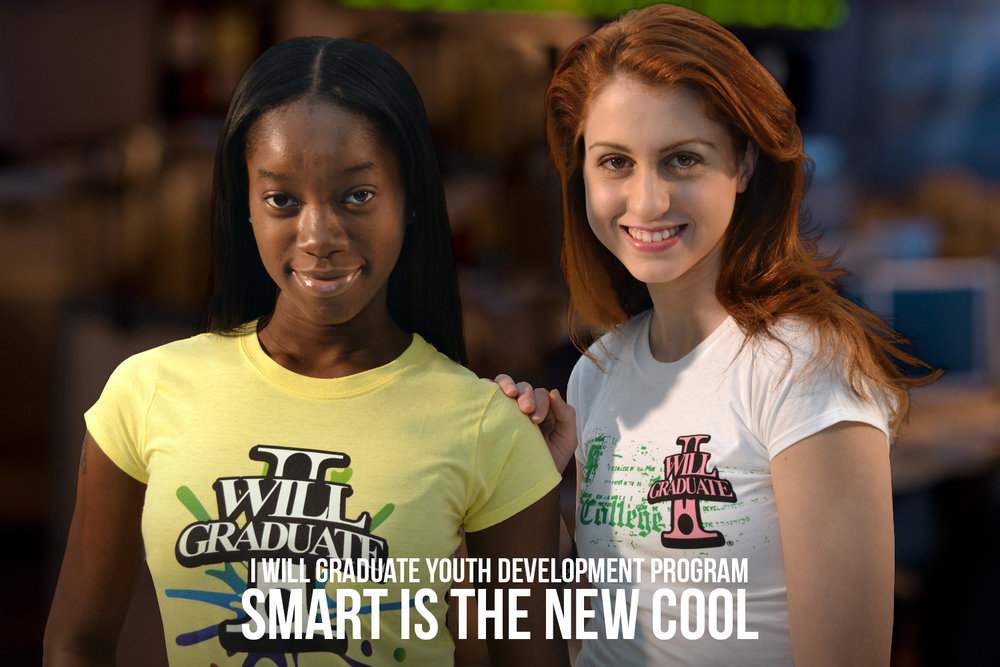 SMART IS THE NEW COOL.jpg
