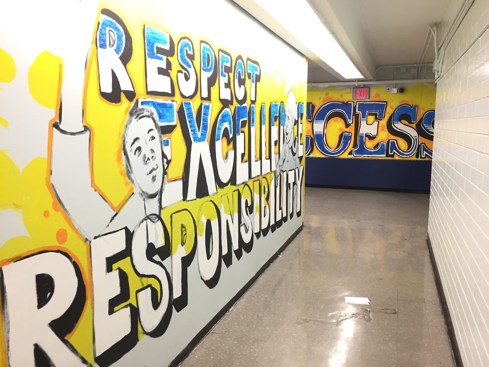 Mural Project 1.JPG