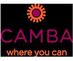 CAMBA-logo.png