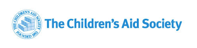 childrens aid society.png